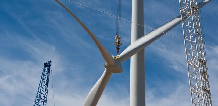 eere-hp-rotator-enabling-wind-power-nationwide