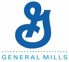 general-mills-logo-1024x923
