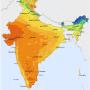 indiasolar