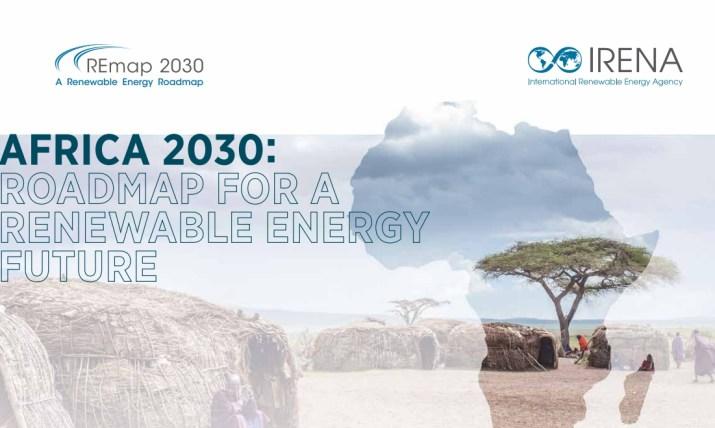 irenaafrica2030
