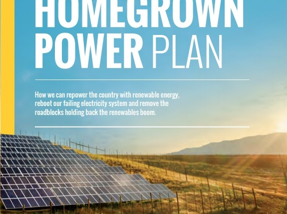 homegrownpowerplan