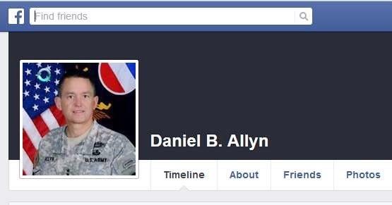 FB New 2 Allyn SCR