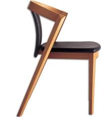 Scandinavian Furniture | The Flat Decoration