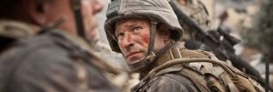 battle_los_angeles_aaron_eckhart_slice.jpg