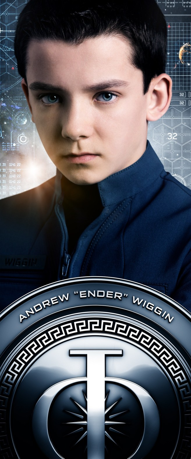 enders-game-character-poster-ender