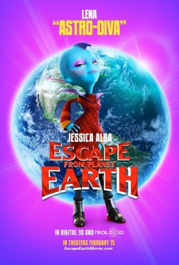 escape-from-planet-earth-poster-lena