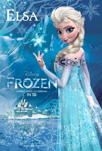 frozen-disney-poster-elsa