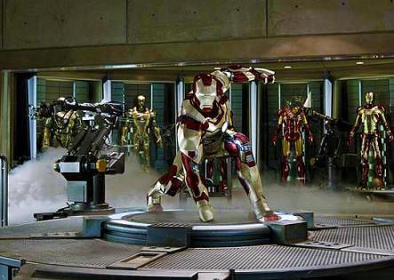 iron-man-3-image6