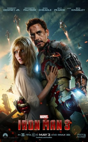 iron-man-3-us-poster