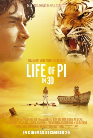 life-of-pi-uk-poster