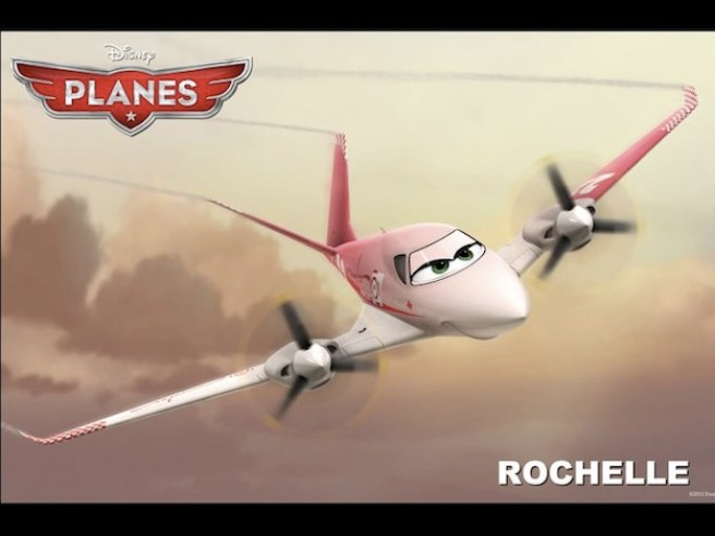 planes-character-image-rochelle