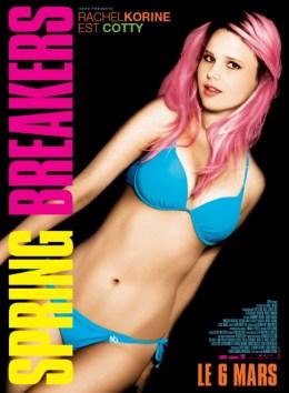 spring-breakers-character-poster-korine