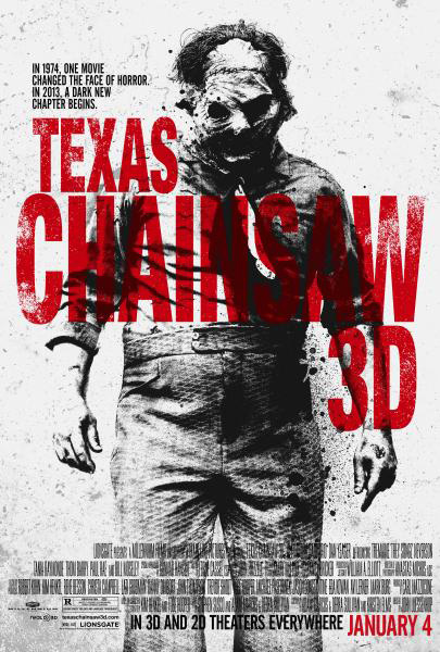 texas-chainsaw-3d-poster