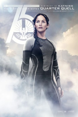 the-hunger-games-catching-fire-character-banner-katniss