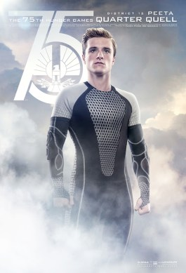 the-hunger-games-catching-fire-character-banner-peeta
