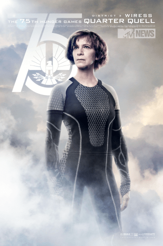 the-hunger-games-catching-fire-character-banner-wirees
