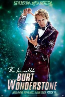the-incredible-burt-wonderstone-buscemi-poster