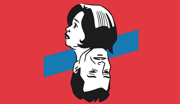 Phonobang: los mejores cómics del 2015