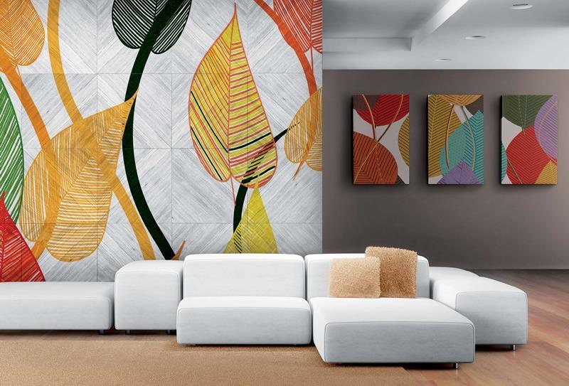 Custom Design Your Wall Decoration WallArt Designer Scantech - artistic wall design