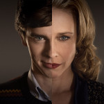 Promos Released For A&E's Bates Motel, The Returned