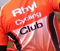 Reasons to join your local cycling club