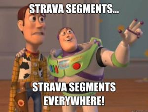 7 reasons why some Strava segments suck (do yours?)