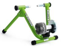 Springtime turbo trainer clearance deals.