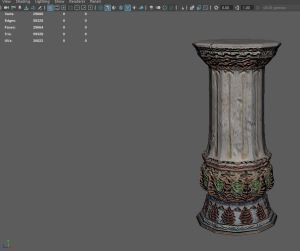 Column_maya_normal_painted