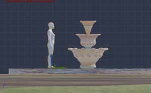 figure-fountain-scale