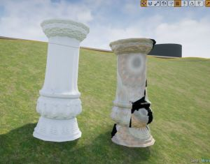 two-columns