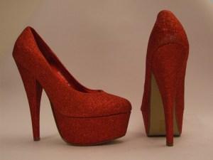 Tacco 16 - Size 40 - € 25,00