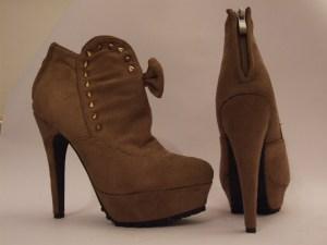 Tacco 14 - Size 40 - € 35,00