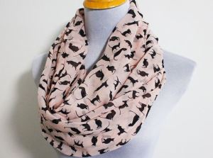 Custom Made Hijab Manufacturers And Suppliers China