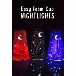 Small Crop Of Kids Night Lights