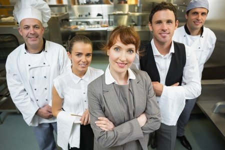 Scattergoods Catering  Hospitality Recruitment Agency Temp  Perm
