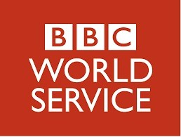 BBC Open Source