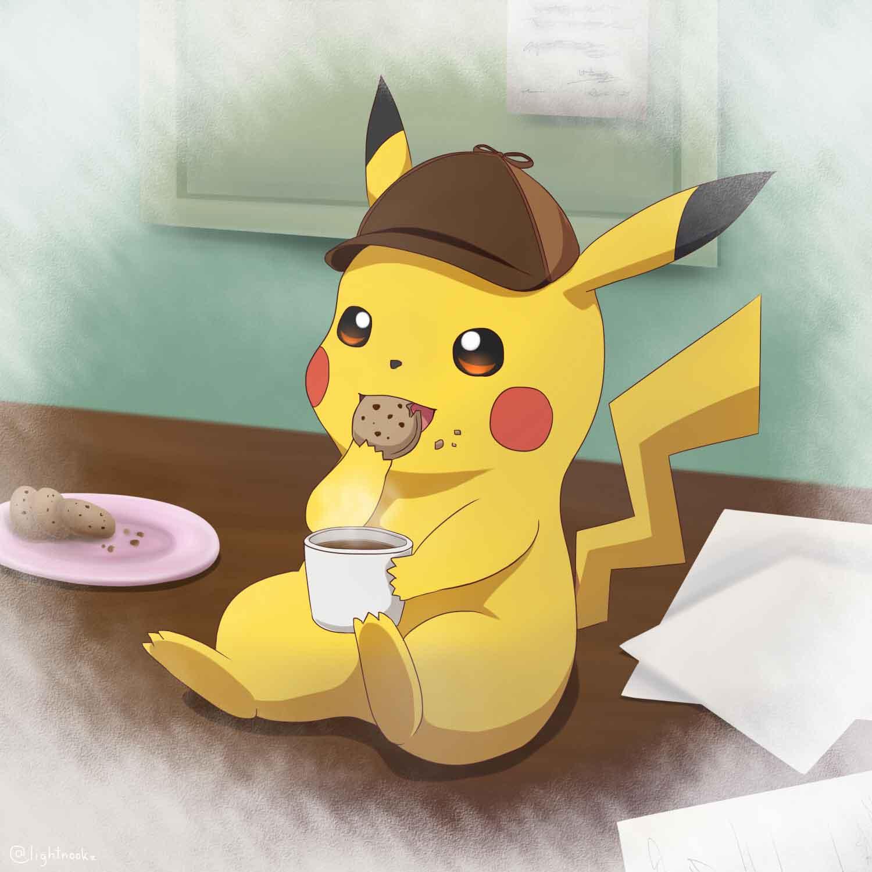Cute Pikachu And Ash Wallpaper Pok 233 Mon Go Mappa 10 Migliori Ristoranti Dove Trovare I Mostri