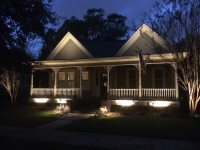 Landscape Lighting Nashville | Lighting Ideas