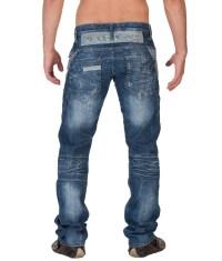 Designer Jeans: Designer Jeans Patches