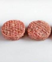 lamsburgers 2