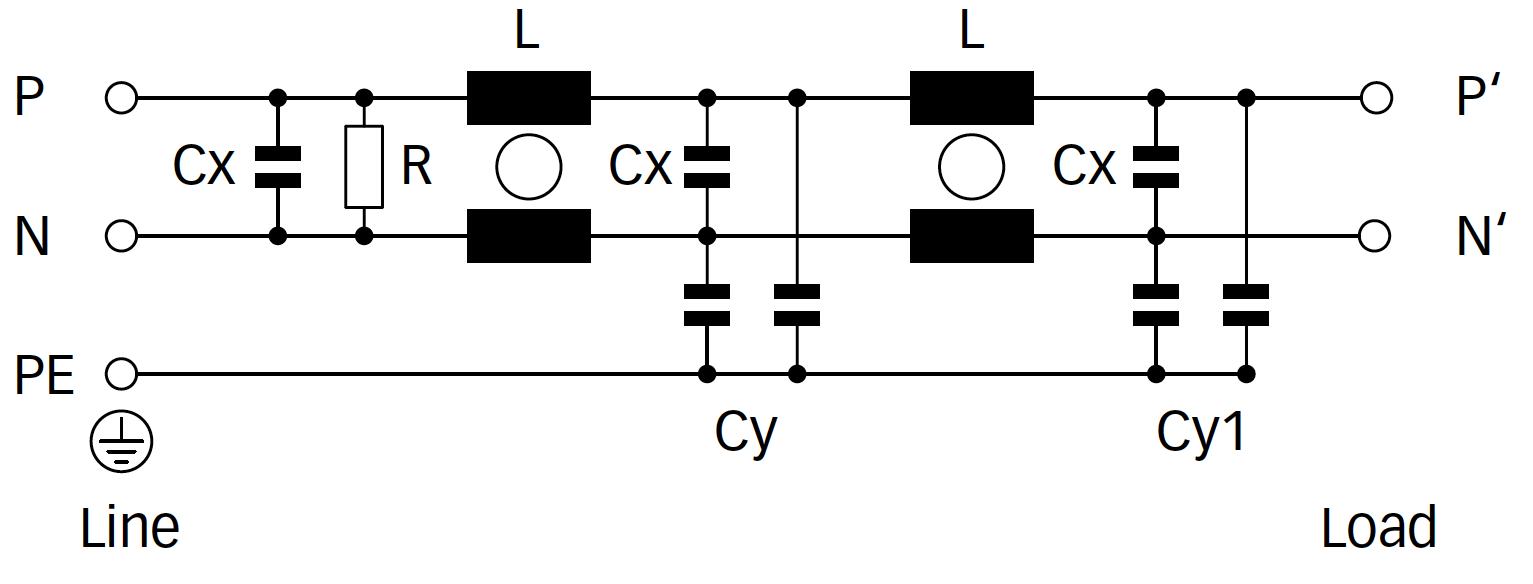case ih 2590 tractor wiring schematic