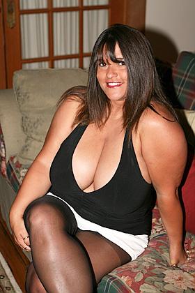 Granny lesbian porn video biqle.com