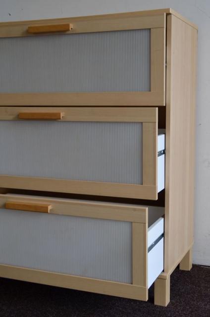 Ikea Kommode Weiß Holz rheumri - esszimmer kommode ikea