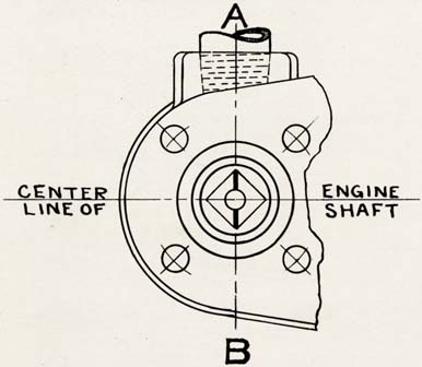e38 engine compartment diagram