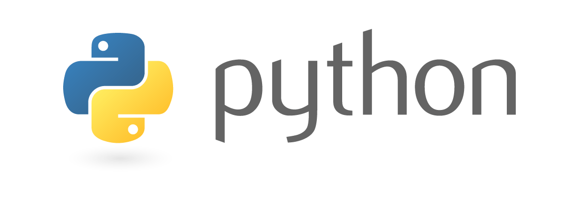 python-logo