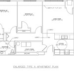 Westbrook-Floor-Plan-Type-A-Apartment-e1403721523952