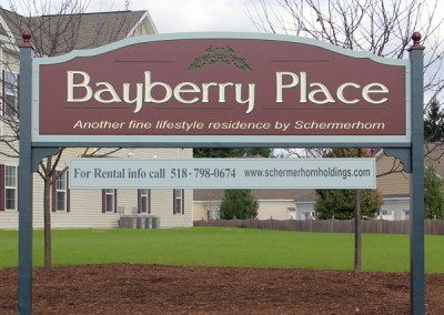 Bayberry Place