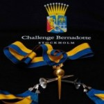 The Challenge Bernadotte has been cancelled for 2013.