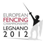 EK 2012 Legnano