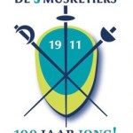 logo_driemusketiers